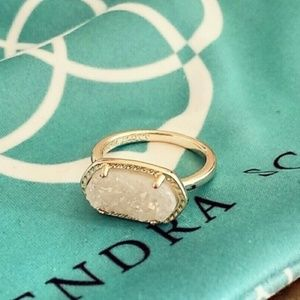 Kendra Scott Ella Ring
